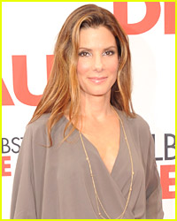 Sandra Bullock Is Fighting For Custody