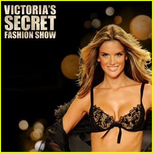 Victoria's Secret Pink Carpet -- Streaming Live Now!