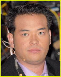 Judge to Jon Gosselin: No More Guns!