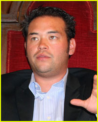 Judge to Jon Gosselin: No More Media Appearances!