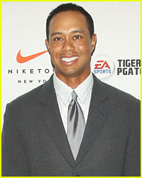 Tiger Woods: More Alleged Mistresses