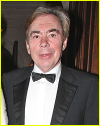 Andrew Lloyd Webber is Cancer-Free
