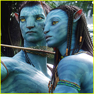 'Avatar' Sinks 'Titanic' Box Office Record