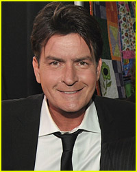 Charlie Sheen Ordered To Appear In Court