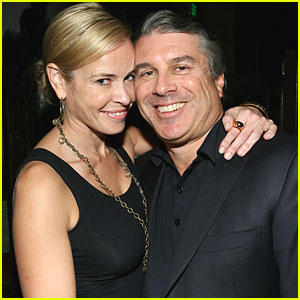 Chelsea Handler Moves Out of Shared Home with BF