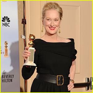 Golden Globes Winners List 2010, Avatar Wins Top Prize