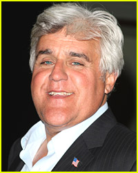 Jay Leno Tells Oprah He Feels Bad For Conan