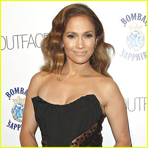 Jennifer Lopez to Guest Star on 'How I Met Your Mother'