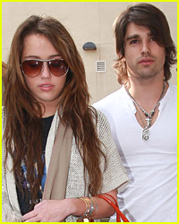 Justin Gaston Is Still Healing His Broken Heart