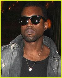 Kanye West: Let Us Soak in Positive Forces