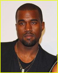 Kanye West Banned From Haiti Telethon?
