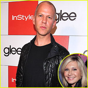 Olivia Newton-John to Guest Star on 'Glee'