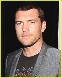 Sam Worthington Is In Negotiations To Play Dracula