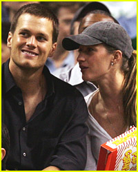 Tom Brady: Marriage Doesn't Affect My Game