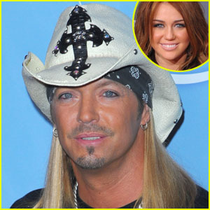 Bret Michaels Talks 'Nothin' To Lose' Controversy