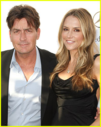 Brooke Mueller Changes Rehab Facilities