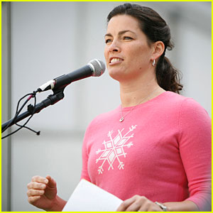 Nancy Kerrigan's Father's Death Ruled Homicide