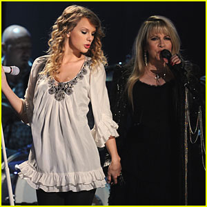 Grammy Awards Bring In 26 Million Viewers, Full Winner List