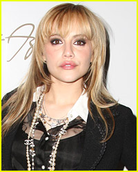 Is The Brittany Murphy Foundation A Charity?
