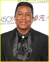 Jermaine Jackson: Conrad Murray Didn't Act Alone