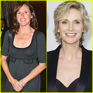 Molly Shannon Lands A Recurring Role on 'Glee'