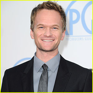 Neil Patrick Harris to Direct 'Rent' This August
