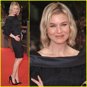Renee Zellweger: About Her Brother