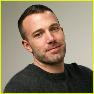 Ben Affleck Launches Eastern Congo Initiative