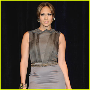 Jennifer Lopez: Woman 'Overboard'!