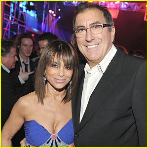 Paula Abdul & Kenny Ortega Bringing Flash Dance Mobs to NBC?
