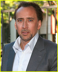 Nicolas Cage Broke His Rolls Royce Leases