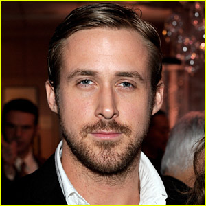 Ryan Gosling to McDonald's: Save the Birds!