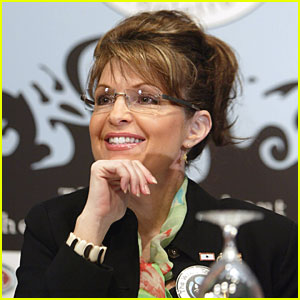 Sarah Palin Headed to Discovery Networks?
