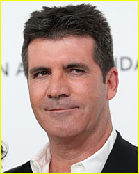 Simon Cowell: Not a 'Dancing with the Stars' Fan