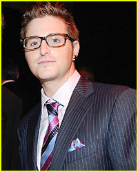 Cameron Douglas Sentenced to Five Years in Prison