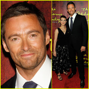Hugh Jackman To Shoot Wolverine 2 in Japan
