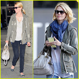 January Jones: Better Emmy Chance This Year?
