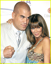 Jenna Jameson Will Press Charges Against Tito Ortiz