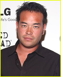 Jon Gosselin: Kate Is An Absentee Mom