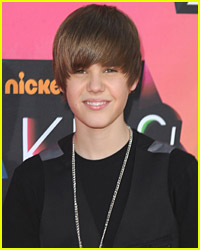 Justin Bieber: Australian Concert Cancelled