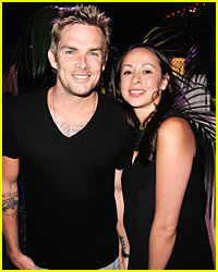Mark Mcgrath Facelift
