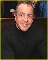Michael Lohan Explains His Words And Actions