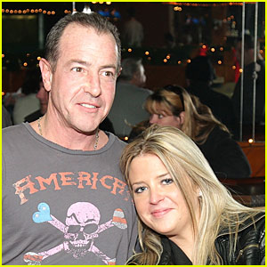 Michael Lohan: Engaged to Kate Major (Jon Gosselin's Ex)