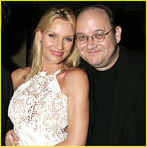 Nicollette Sheridan Fires Back at Marc Cherry Lawsuit