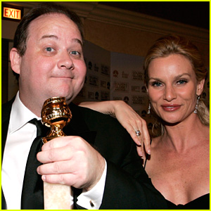 Nicollette Sheridan Sues ABC & 'Housewives' Creator Marc Cherry