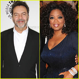Oprah + Alan Ball = Immortal Life