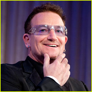 Bono: Emergency Back Surgery!