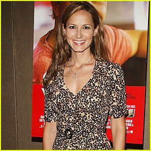 Country Singer Chely Wright Comes Out