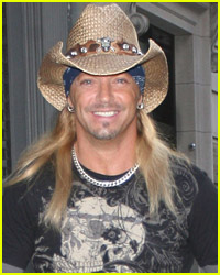 Donald Trump: Bret Michaels, You're Hired!