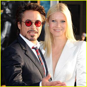 'Iron Man 2' Has Already Earned $120 Million